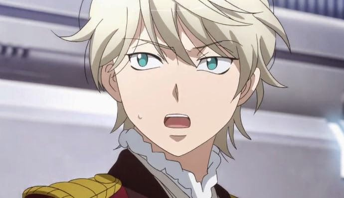 Aldnoah.Zero 2 Episode 24 Subtitle Indonesia [Final]