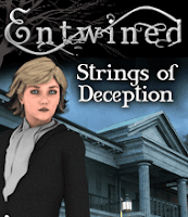 download game Entwined Strings of Deception