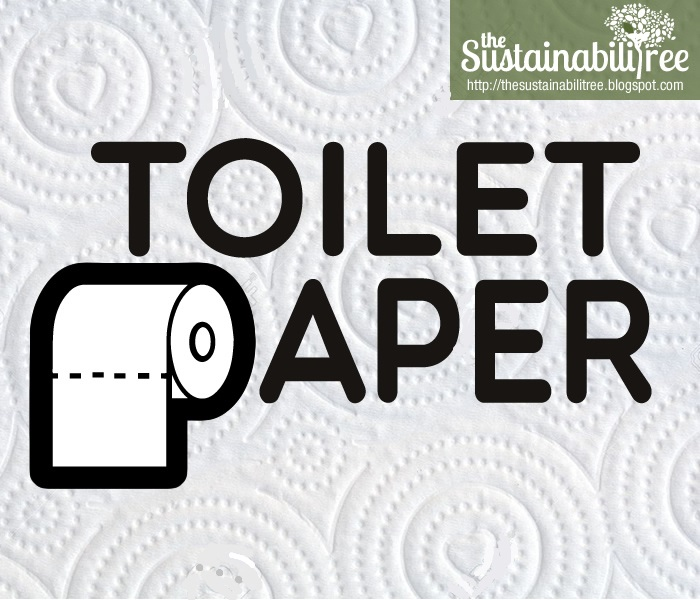 The University of Ottawa celebrates RecycleMania with the launch of toilet paper, uOttawa raises awareness about food waste