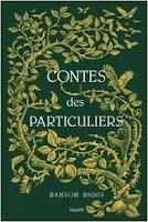 http://lesreinesdelanuit.blogspot.be/2017/01/contes-des-particuliers-de-ramson-riggs.html