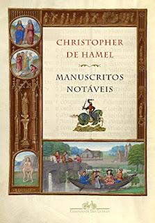 Manuscritos Notáveis