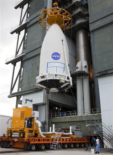 nuclear powered curiosity rover - photo #24