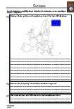 https://www.legakulie-onlineshop.de/Europa-Erdkunde-Uebungen-Klassenarbeit-Lernzielkontrolle