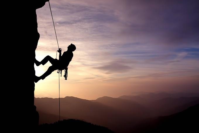 9 Langkah Untuk Peduli Terhadap Diri Sendiri