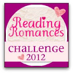 Reading Challenges 2012