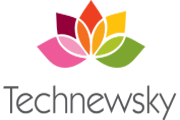 Technewsky - Latest Technology News Blogs