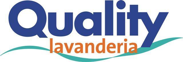 b0fab2229 20 novos PDVs é o plano de expansão da Quality Lavanderia para 2011