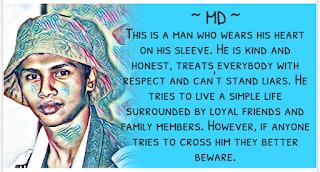 Md Hasibul Hasan