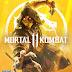 SYFY transmitirá los pormenores de The Reveal de Mortal Kombat 11
