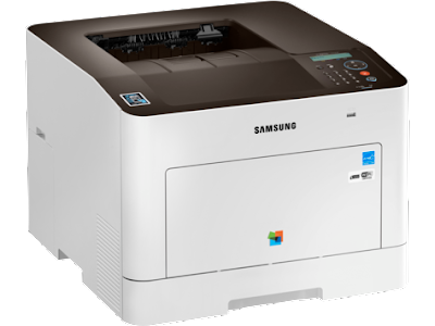 x Color Laser Printer series with the performance of compact color laser printers increase Samsung Printer SL-C3010 Driver Downloads