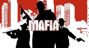 Judi Online Di Jerman Di Kuasai Oleh Mafia