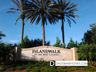 Islandwalk Venice FL