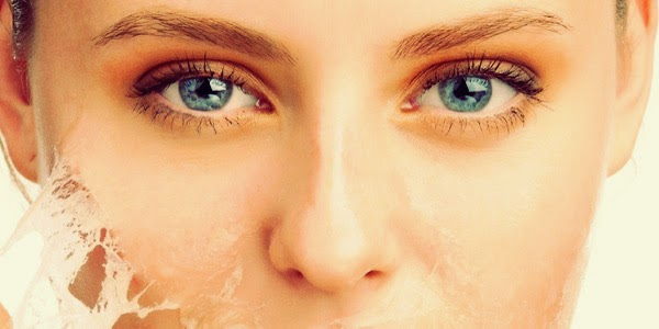 cara mengatasi kulit kering, cara mengatasi kulit kering dan bersisik, cara mengatasi kulit kering pada wajah, cara mengatasi kulit kering secara alami, cara mengatasi kulit kering di wajah, cara mengatasi kulit kering pada bayi, cara mengatasi kulit kering dan keriput, cara mengatasi kulit kering dan bersisik secara alami, cara mengatasi kulit kering dan berminyak, cara mengatasi kulit kering dan kasar