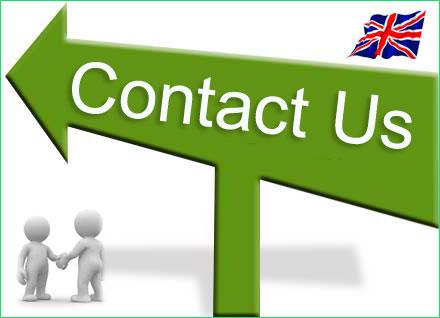 dissertation help service dissertationhelpservice.co.uk