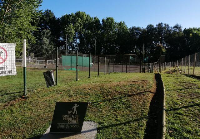 Osorno: Aprueban 2 proyectos para recuperar espacios públicos