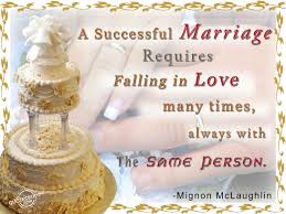 wedding-anniversary-wishes-mom-dad-quotes-1