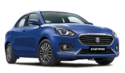 cars below 6 lakhs, maruti dzire