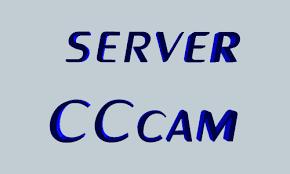 Server CCCam Today 21/11/2017