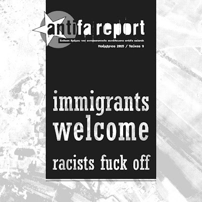 https://www.docdroid.net/LJDMKvA/antifa-report-09-2015-11.pdf.html
