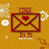 Music: Cinge - Ife Mi (Letter To My Love) Prod By Ice || Fresh Out