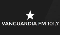 Vanguardia FM 101.7