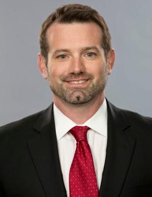 Craig Scanlon