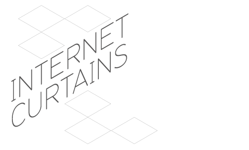 Internet Curtains : Flashback