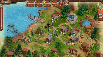 Download Country Tales PC Full Version