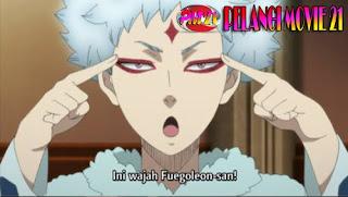 Black-Clover-Episode-38-Subtitle-Indonesia