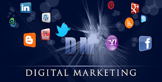 digital marketing training, digital marketing training in delhi, digital marketing course, digital marketing course in delhi\