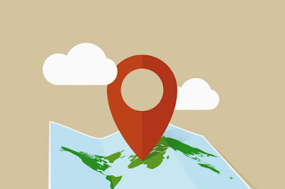 Inilah Penyebab Mengapa GPS Android Tidak Akurat