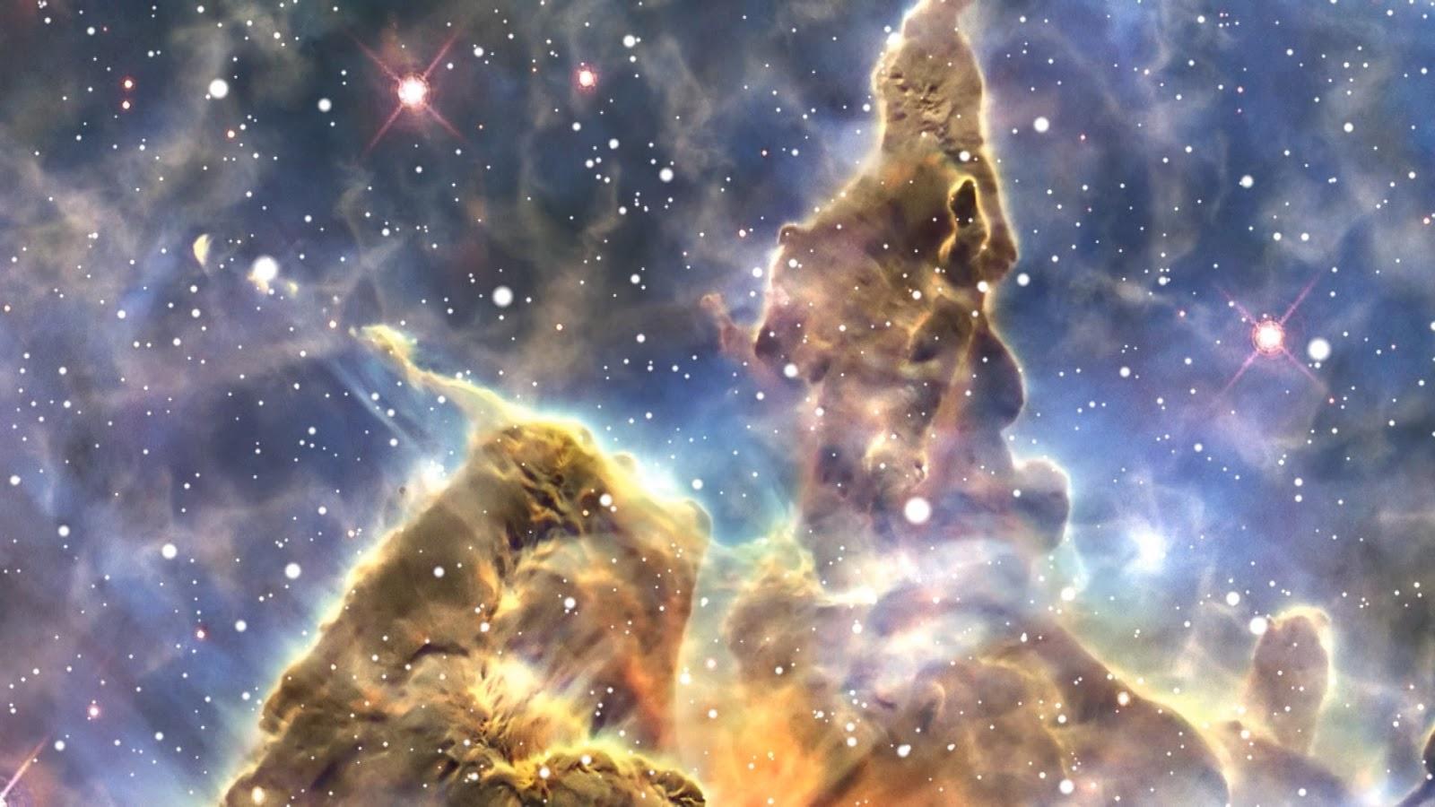 Space Documentaries: C...