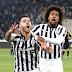 0-1 με Βιεϊρίνια, 0-2 με Μαουρίτσιο ο ΠΑΟΚ! (vids)
