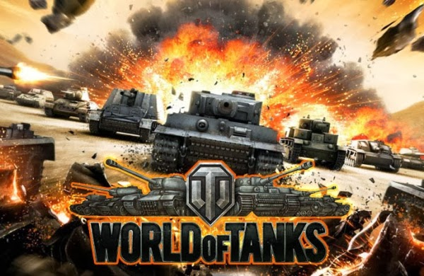 World of tanks auto aim bot