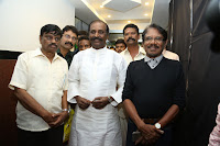 Bharathi Rajaa International Insute of Cinema Briic Inauguration Stills  0025.jpg