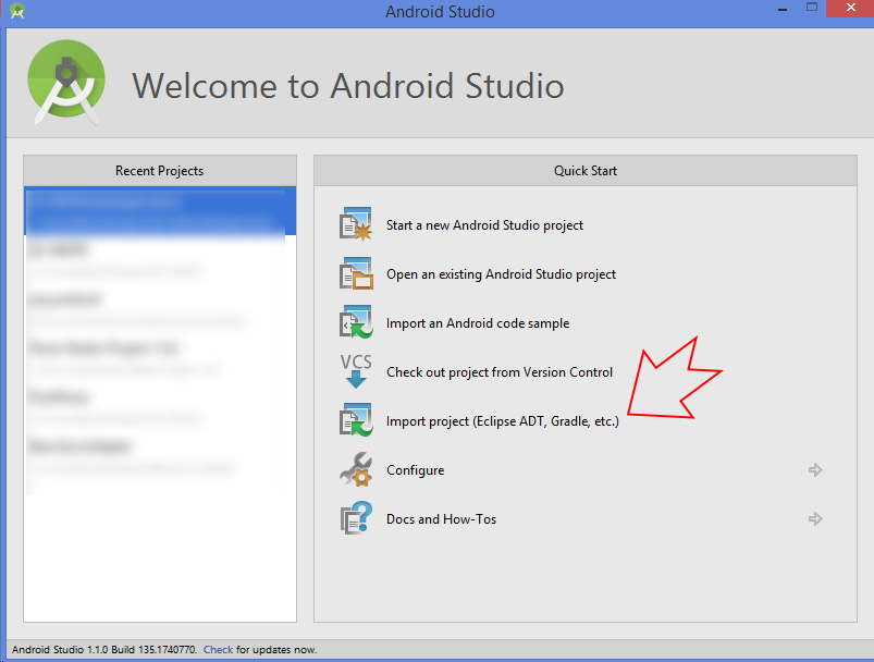 A Programmer's Day: Cocos2D-X Game Development in Android Studio