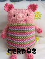 http://patronesjuguetespunto.blogspot.com.es/2014/06/patrones-cerdos.html