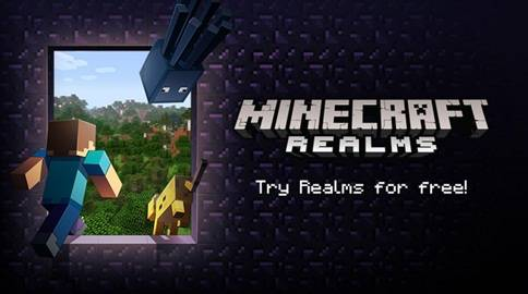 Tips Bermain Minecraft Pocket Edition di Android