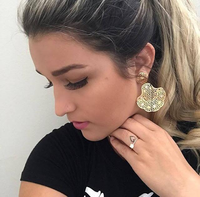 Rafaela Sobrinho