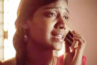 Aval Oru Siru Kadhai – New Tamil Short Film 2018
