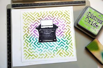typewriter_cardTuto5