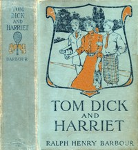 Tom-Dick-and-Harriet-Ebook-Ralph-Henry-Barbour