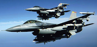 usa-collecting-f-16-misuse-information
