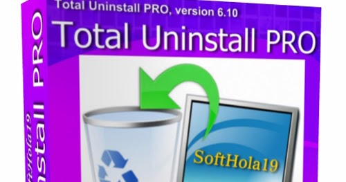 total uninstall pro free download