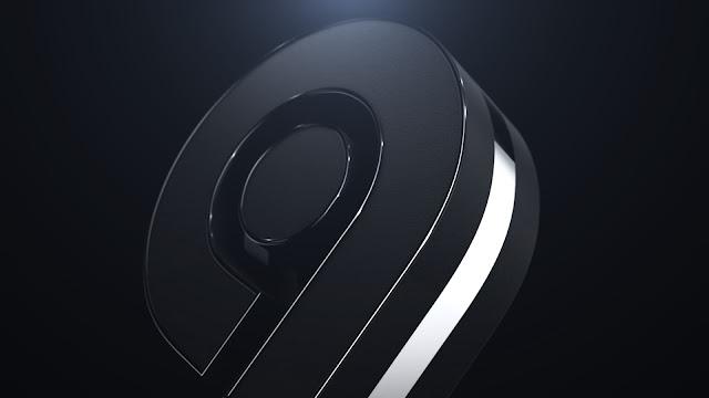 Plastic Logo Reveal - 4