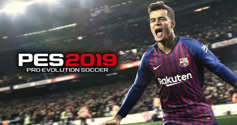 new game 2019 pc download free  new game 2019 pc download free