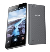 Download Infinix X554 Flash file - Scatter File - Stock Rom - Full Specs.