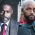 MOVIE | Suicide Squad 2 : Idris Elba en discussion pour remplacer Will Smith !