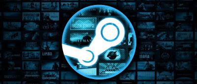 5 Game Asli Karya Anak Bangsa Yang Sudah Rilis Di Steam