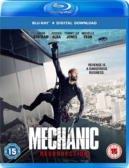 Mechanic Resurrection 2016 Dual Audio BRRip 480p 300mb ESub world4ufree.ws hollywood movie Mechanic Resurrection 2016 hindi dubbed dual audio 480p brrip bluray compressed small size 300mb free download or watch online at world4ufree.ws